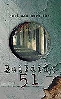 Building 51