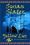 Yellow Lies: Ben Pecos Mysteries, Book 2 ebook download free