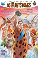 Os Flintstones, Volume 1