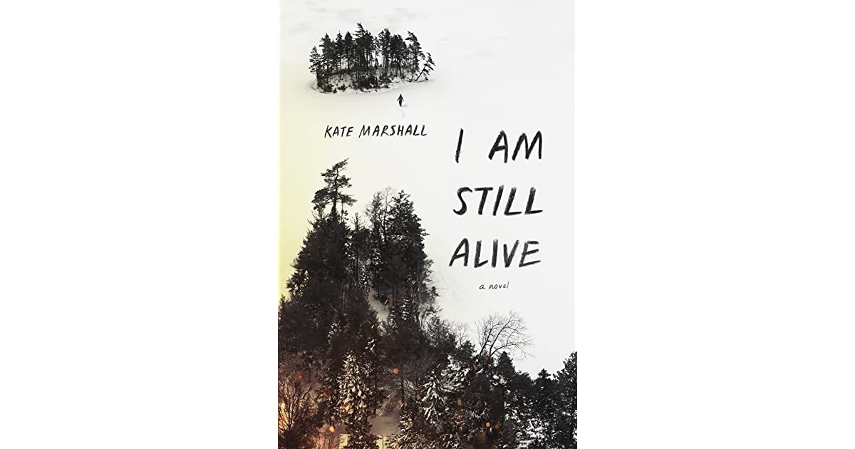 Samuel Beckett Quote: I am still alive then. That may