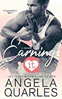Earning It: A Romantic Comedy