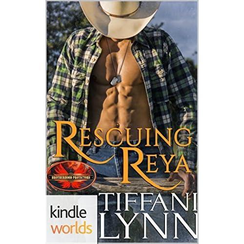 9b557a4915f4a Rescuing Reya by Tiffani Lynn