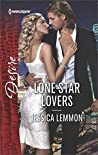 Lone Star Lovers (Dallas Billionaires Club #1)