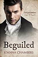 Beguiled (Enlightenment #2)