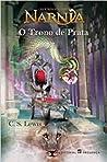 O Trono de Prata by C.S. Lewis
