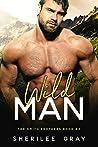 Wild Man (Smith Brothers, #2)