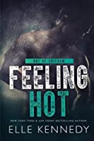 Feeling Hot (Out of Uniform) (Volume 3)