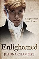 Enlightened (Enlightenment #3)