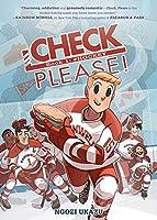 Check, Please!, Book 1: #Hockey