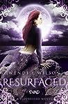 Resurfaced (Suppressed, #2)