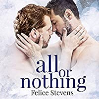 All or Nothing (Together, #3)