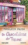 Die Chocolaterie der Träume (Valerie Lane, #2)