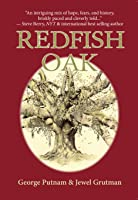 Redfish Oak