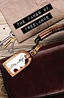 The Fangs of Freelance (Fred, the Vampire Accountant #4)