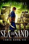 Sea and Sand (Tides, #3)