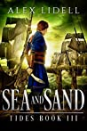 Sea and Sand (Tides, #3)