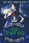 The Pageant (Vampire Royals #1)