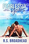 Fearlessly Yours (Emerald Coast, #1)