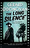 The Long Silence (Tom Collins Mystery #1)
