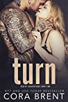 Turn (Gentry Generations, #2)