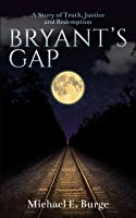 Bryant's Gap