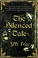 The Silenced Tale (The Accidental Turn Series Book 3)