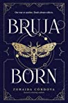 Bruja Born (Brooklyn Brujas, #2)