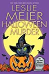 Halloween Murder (Lucy Stone #3 & 16)