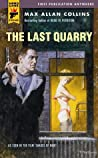 The Last Quarry (Quarry #7) audiobook download free