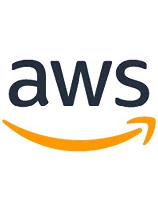 AWS Glue: Developer Guide by Amazon Web Services
