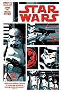 Star Wars Omnibus Vol. 2