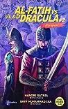 Harapan (Al-Fatih vs Vlad Dracula #2)