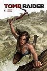Tomb Raider, Volume 1 (Tomb Raider #0-18)
