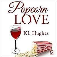 Popcorn Love