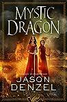 Mystic Dragon (The Mystic Trilogy)