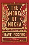 The Monk of Mokha
