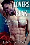 Lovers Peak (The Sea Men #2)
