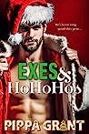 Exes & Ho Ho Hos