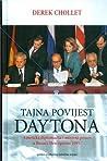 Tajna povijest Daytona: Američka diplomacija i mirovni proces u Bosni i Hercegovini 1995