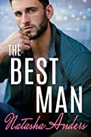 The Best Man (Alpha Male, #2)