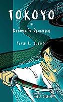 Tokoyo, the Samurai's Daughter (Adventurous Girls Book 1)