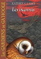 Les Bannis (Les Gardiens de Ga'Hoole, #14)