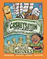 Cashaysayan: A History of Philippine Money (Halo-Halo Histories, #2)