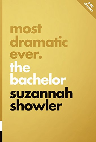 Most Dramatic Ever The Bachelor (Pop Classics)