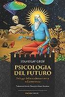 Psicologia del futuro (Karnak)