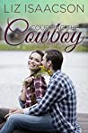 Courting the Cowboy (Grape Seed Falls Romance, #4)