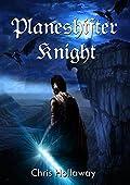 Planeshifter Knight