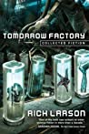 Tomorrow Factory:...