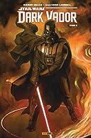 Star Wars: Dark Vador Tome 2
