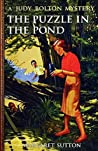 The Puzzle in the Pond (Illustrated)